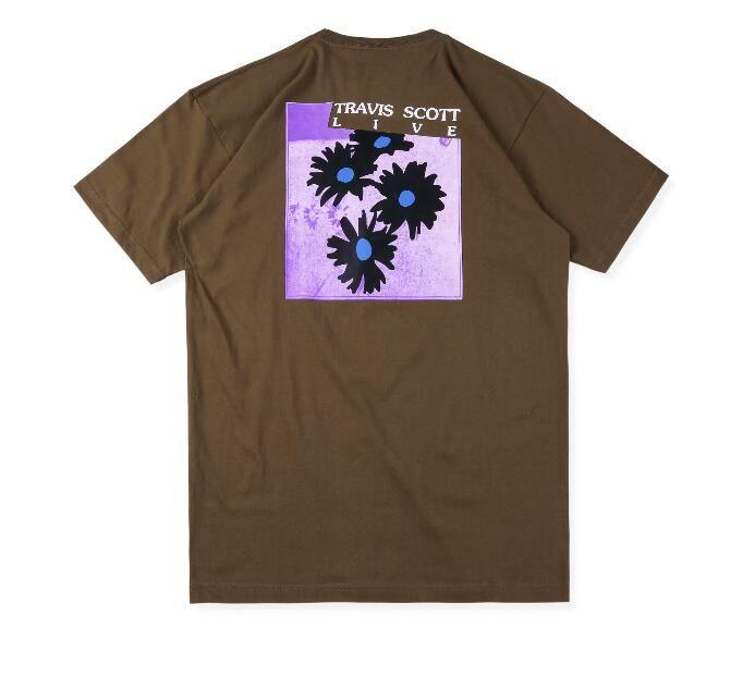 New BALR Designer camisetas Hip Hop Mens Designer camisetas marca de moda das mulheres dos homens de manga curta tamanho grande camisetas 9936