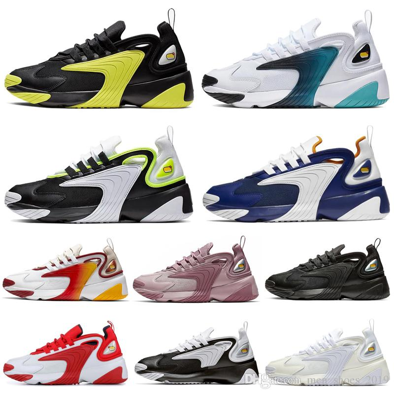 nike zoom 2k chaussures