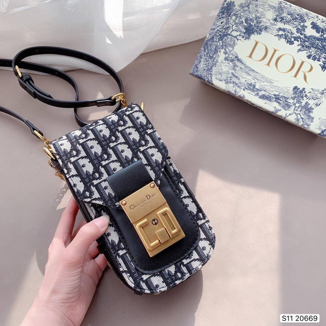 Дизайнерская женская сумка хозяйственная сумка высокого качества натуральная кожа брендовая сумка 2020 Новая мода роскошные аксессуары бесплатная доставка 050629