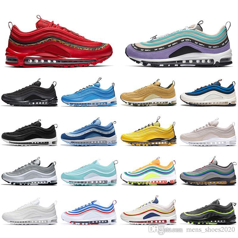 2020 With Socks 13 Air 13 Max 13 97 13 Best Quality Running