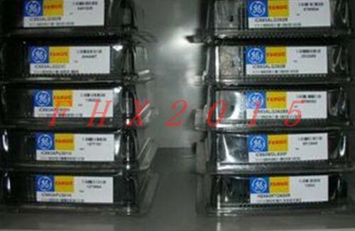 ONE Brand NEW GE Fanuc IC693CPU352