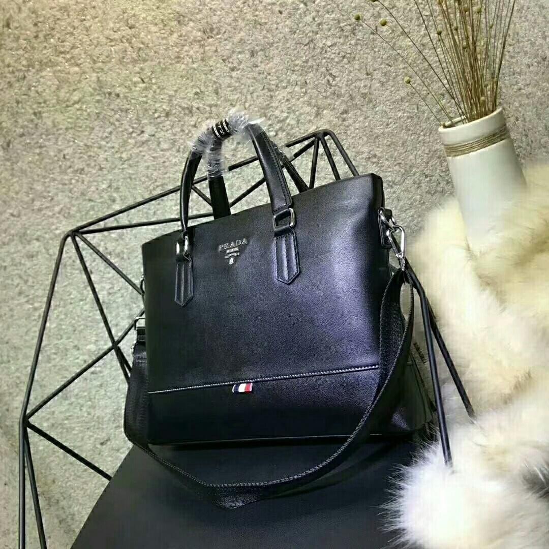 bolsos mujeres de calidad superior bolsas de la compra bolsas de mano crossbody monedero de los bolsos de mano 200214-234 * 2584 CVY4stzz05133