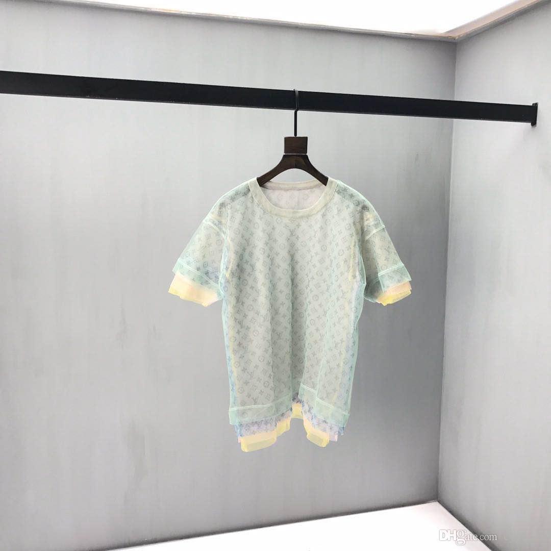 chaqueta con capucha envío de la nueva moda Sudaderas hombres de las mujeres estudiantes de lana tapas ocasionales de la ropa de la capa hoodies unisex Camisetas kl9