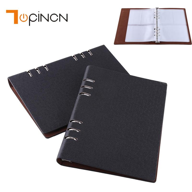 10 Hojas 3 / 4Girds Transparentes Troquelado Plantilla de Metal Para Scrapbooking Caja de Libro de Almacenamiento Organizador Diy Die Cutter Template