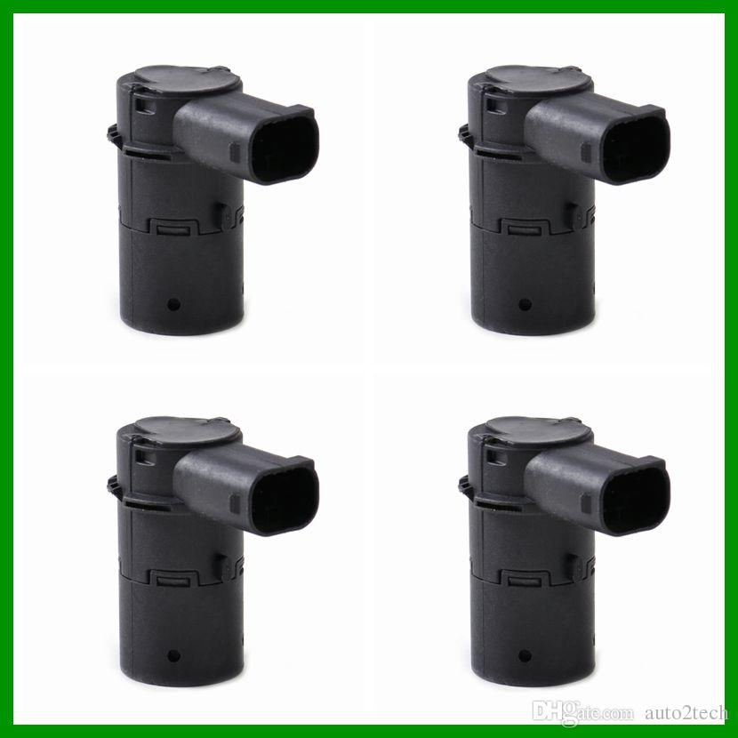 PDC sensor de estacionamento de carro Ultrasonic Sensor 25994-7S200 25994-7S10A 25994-7S000 Pois eu Nfiniti QX56 N issan Titan Armada Auto Peças