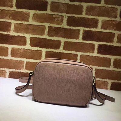 ТОП красный черный много цветов G Soho real genuien Leather Disco Bag мягкая воловья кожа 308364 кисточкой сумка cross body ранец женская сумка маленький кошелек