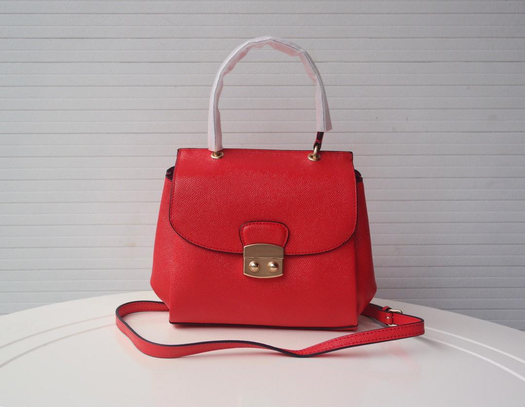 Классический цвет черный красный женский дизайнерский бренд сумки на ремне из натуральной кожи маленький квадратный мешок маленький размер женские сумки через плечо сумки
