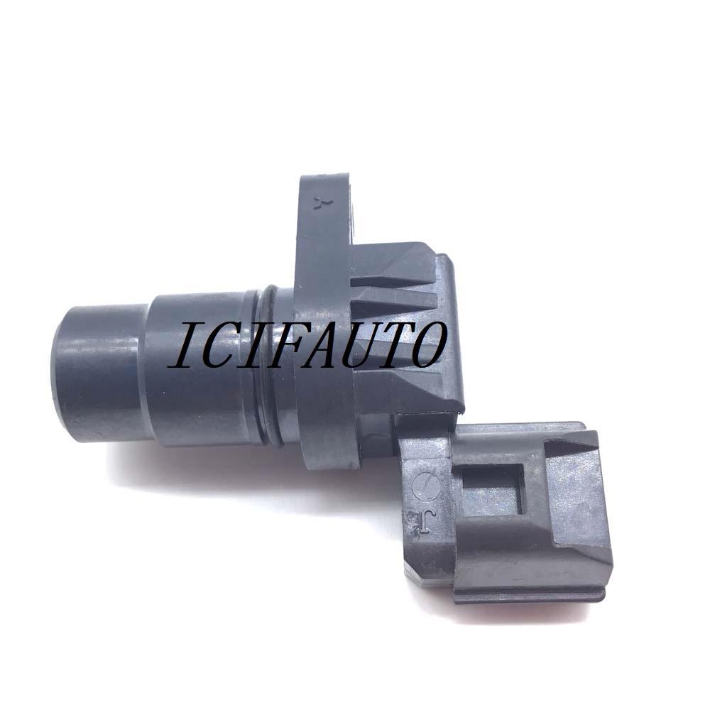 S-047 Sensore di velocità AutoTransmission per Toyota Avanza 89.413-97.202 89.413-97.201 89.413-52.021 G4T07692A