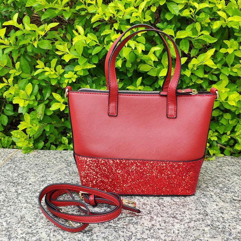 barato do desenhador marca de luxo brilho bolsa saco Hobos Jungui bolsas crossbody sacos de ombro em bolsas