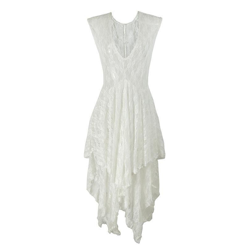 2020 neue Frauen-Strick Revers Kleid Fashionable3. Casual Cotton Material Komfortable Strickpullover Breath Klassische Kleidergröße s-xxl