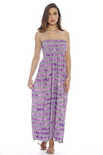 Just Love Plus Size Maxi Dress/Summer Dresses For Women Cheap Party Dresses  Cheap Evening Dresses From Silan, $37.67| DHgate.Com
