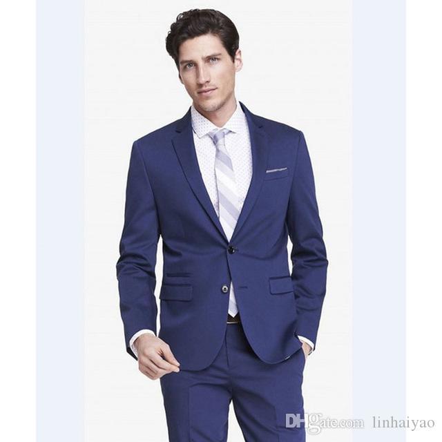 جديد وصول رفقاء العريس الشق التلبيب العريس البدلات الرسمية زرين الرجال الدعاوى الزفاف أفضل رجل دعوى (سترة + سروال + التعادل + hankerchief)