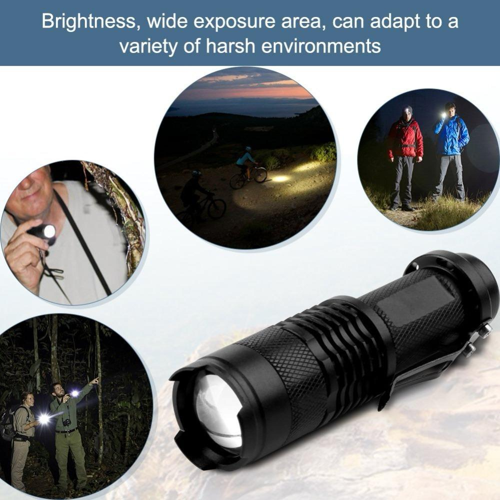 10 In 1 Emergency Survival Gear Professional First Aid Kit Outdoor Camping Hiking Survival Tools Whistle Flashlight Tactical Pen (14)