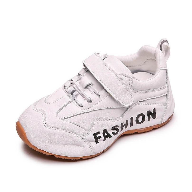 chaussures Boutique enfants mode enfants formateurs garçons chaussures enfants chaussures filles Enfants chaussures filles garçons formateurs B1147