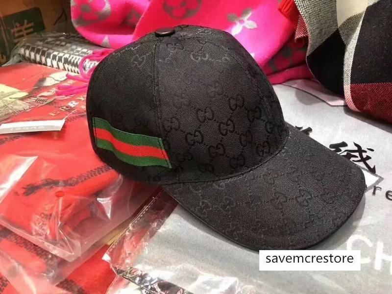 les hommes de style rétro de luxe et des femmes casquettes simples dames polyvalent casquette de baseball Chapeau de soleil en option multi-couleurs