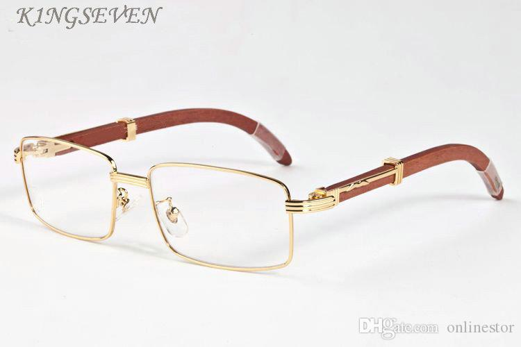 Klasik Güneş gözlüğü Erkek Yeni Moda Spor Gözlük Gafas Sunglass UV400 Moda Buffalo Güneş Gözlükleri Vintage Ahşap Sunlasses Çerçeve Kadınlar