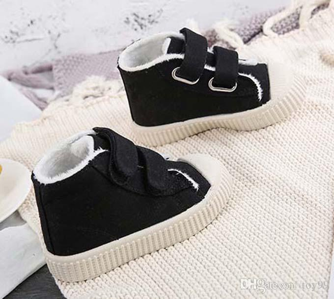 Con la caja de la zapatilla de deporte de los zapatos ocasionales Zapatos de la zapatilla de moda calzado deportivo Entrenadores mejor calidad para la mujer del hombre libre de DHL Por toy99 PX08