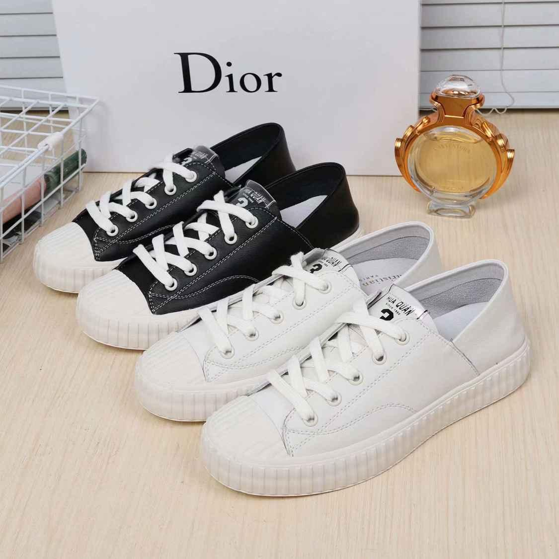 Women s Pumps Platform Loafers Shoes Classic Casual Shoes for Dog Sneak Embroidery Ladies Leather Tassel Low Heel