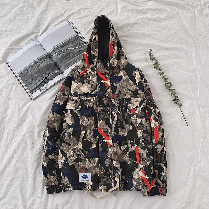 20ss neue Ankunfts-Frühlings-Herbst-Männer Business-Jacken Fest Art und Weise ndhud7f Mantel zufälligen Männer schnelles Verschiffen gute Qualität regelmäßige natürliche colo