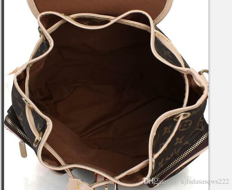 Freies Verschiffen 2020 heißen neuer, qualitativ hochwertigen Kettenschulterbeutel Art und Weise beiläufige Art und Weise Beutel Troddeldekoration einzelne Schulterhandtasche 011