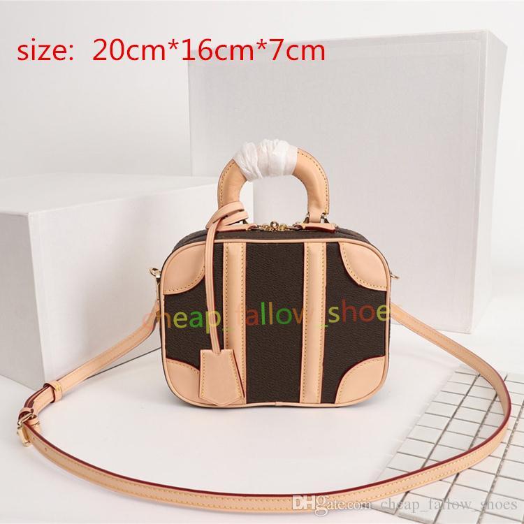 Top quality handbag designer luxury handbags purses designer cross body bag Fashion Woman Handbag Cross body Bag free shipping