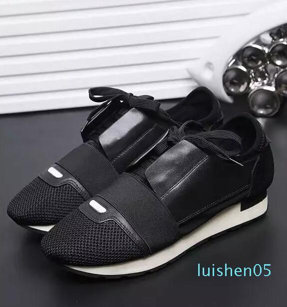 2020 суперзвезда спорт роскошные мокасины дизайн бренд дизайнер квартиры натуральная кожа кроссовки женщины мужские бегуны все черные скейтборд обувь AS03