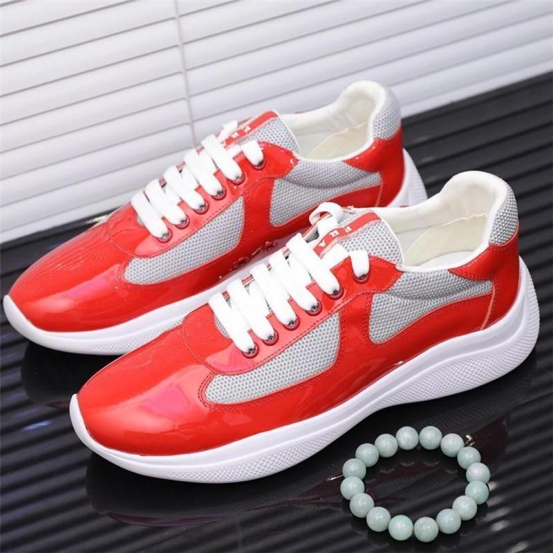 Men S Tennis Shoes Sneakers