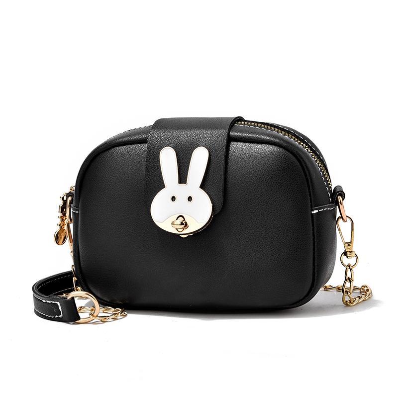 2020 лето бренд дизайнер искусственная кожа маленькая сумка для женщин Женские сумки повседневное плечо женская сумка через плечо женские мини сумки