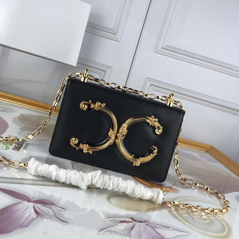 21 centímetros Top qualitywomen bolsas bolsas clássico do saco de couro aleta bolsas mensageiro Oculto fivela magnética ombro único saco crossbody