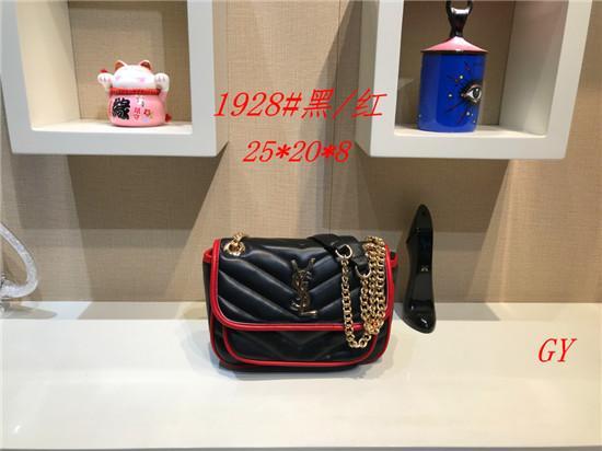 Дизайнерская сумка через плечо роскошная сумка-мессенджер женская 2020 брендовая мода кожаный клатч имитация змеиной кожи сумочка кошелек