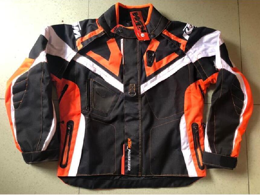 2020 нового KTM мотокросс внедорожного ралли одежды езды костюм место по пустыне внедорожных гонок верхом костюм