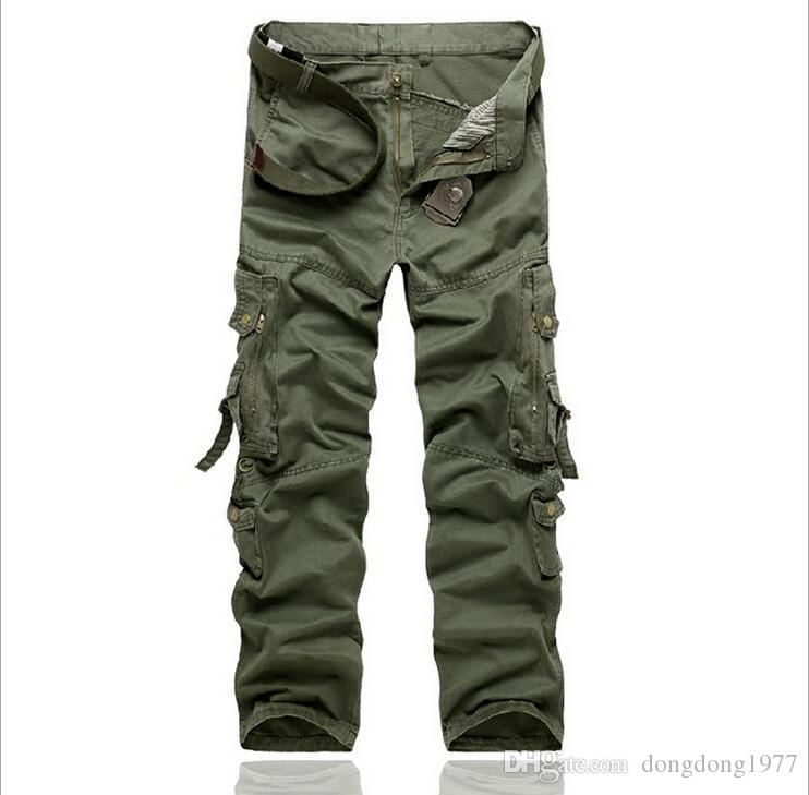 Cargo pants clubwearjean Denim Fashion fashion pants Jeans men fashion men jeans menfashionjean Military pants trousers