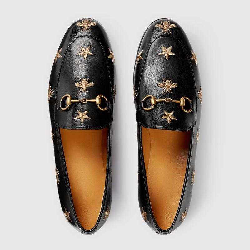 2020 New Mens Womens Dress Shoes