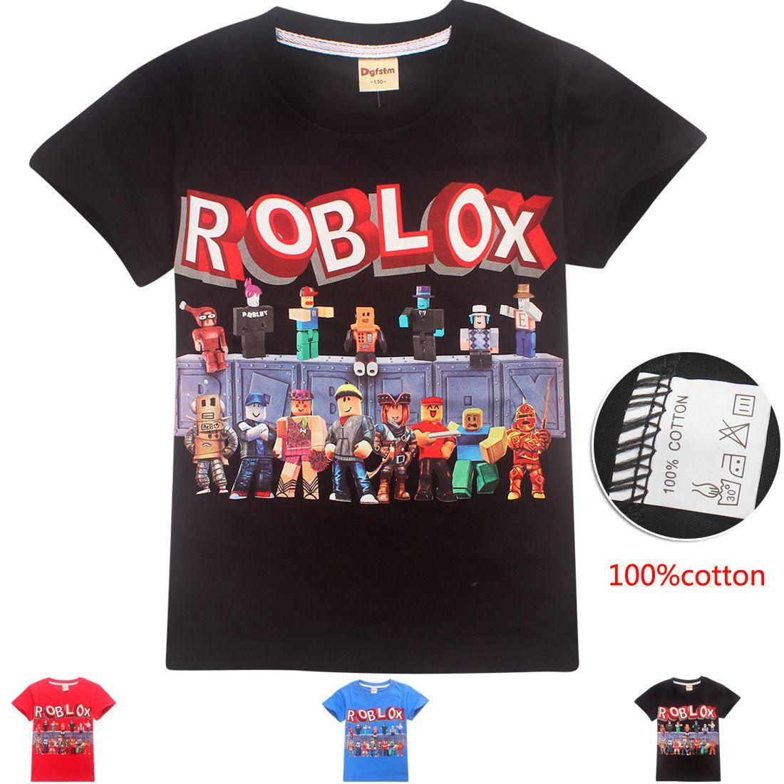Мальчики с коротким рукавом футболки Дети Tshirt Big Kids Tshirt лето круглый воротник футболки 2020 Hot New