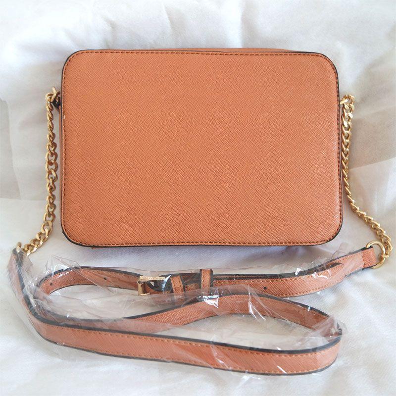 Designer 2020 New Style Sac bandoulière Lettre METALLIQUES luxe Sacs à main Sacs à main Designer Femmes Meessnger Sac Pu Sac bandoulière en cuir
