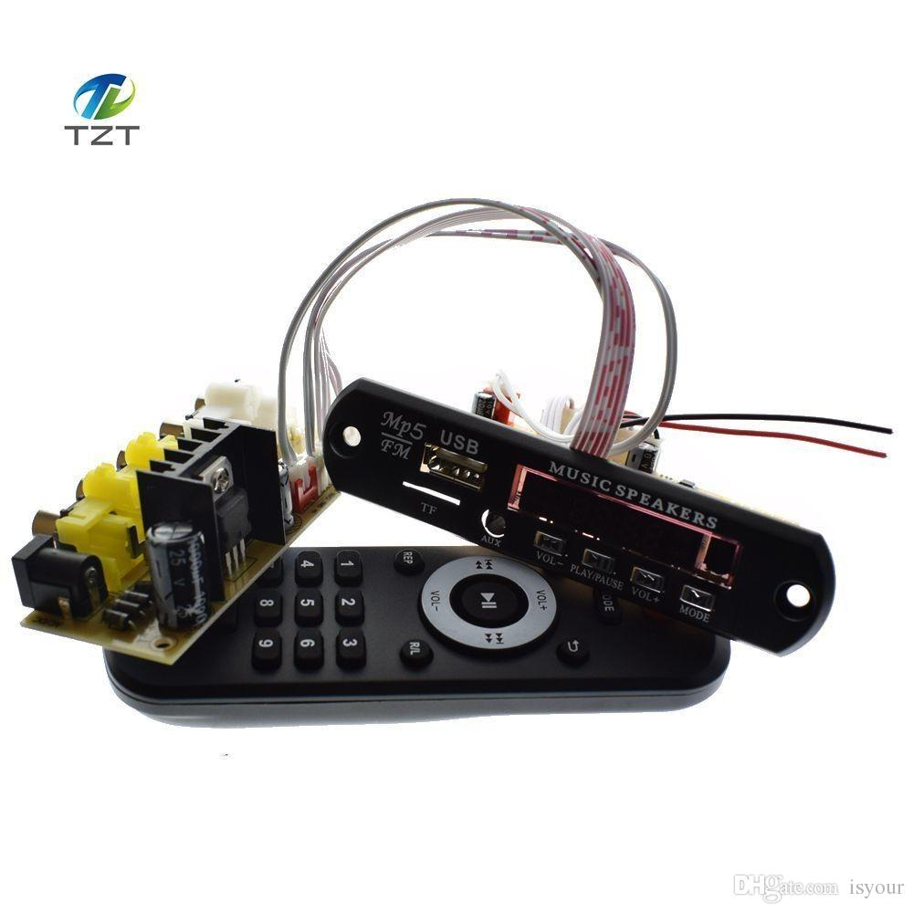Freeshipping 1PCS DTS Lossless Decoding etooth Receiver Board MP4 /MP5 Audio HD Video Decoder APE WAV MP3 Decoder Board