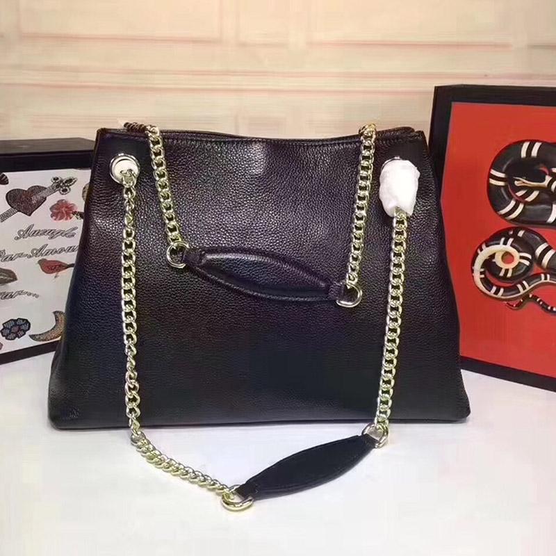 Top marques sacs à bandoulière pour les femmes sacs fourre-tout de véritables sacs à main designer sac en cuir de haute qualité sac soho Italie avec pompon