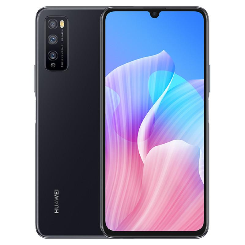 "Huawei originale Godetevi Z 5G LTE cellulare 6 GB di RAM 64 GB 128 GB ROM MTK 800 Octa core Android 6.5"" 48MP Face ID di impronte digitali smart telefono cellulare"