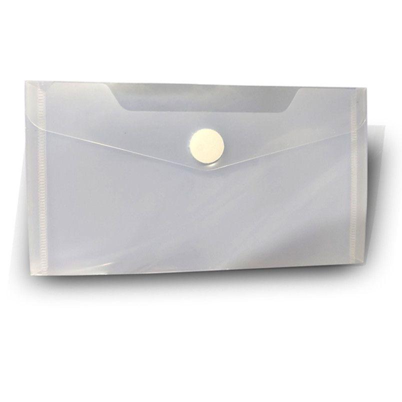 Маски получают мешок портативного багги мешка Получить артефакт для домашнего хранения Организации хранения масок многоразового пыленепроницаемый отвесно равнина горячего надувательства 0142