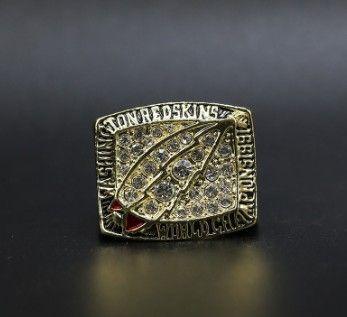 чемпион подарок коллекции чемпионата кольца 1991 красной кожи для спорта людей поклонников сувенира