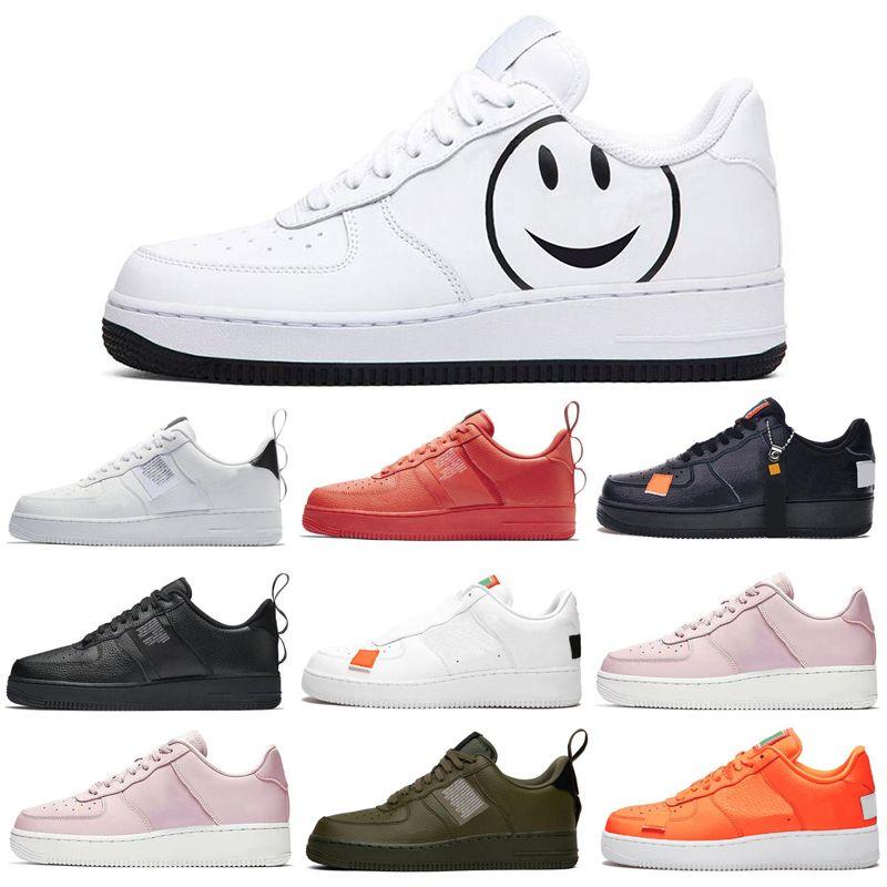 Shoes Zapatos casuales para hombres,, diseñador, zapatos, monopatines, entrenadores para hombre, zapatillas deportivas, 36-45