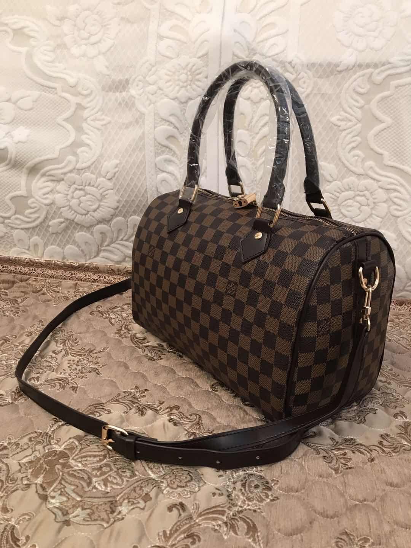 2019 дизайнерские сумки роскошные сумки стили цвета плечо тотализатор клатч искусственная кожа кошельки дамы женщины сумки кошелек дизайнерские сумки