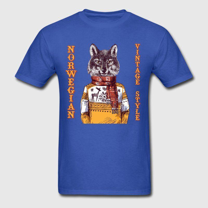 Tee-shirt en coton imprimé pour hommes T-shirts O