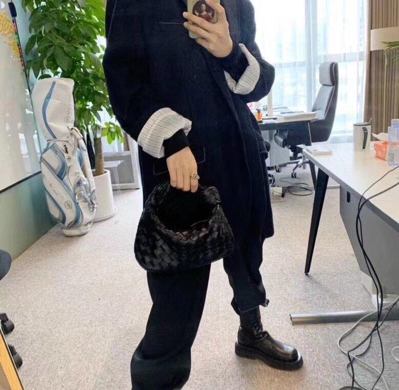 Tasarımcı çanta çantalar Totes çanta kadın çantası yeni 2020 Yeni sıcak Satış toptan gündelik zarif 1SRW ROD2 ROD2 tavsiye womens