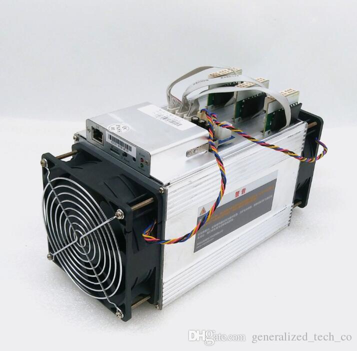 s7 bitcoin)