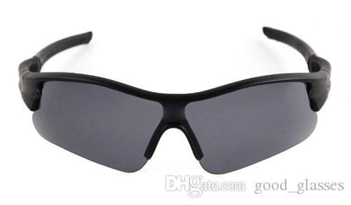 Fashion New 2020 Bicycle Sunglasses Men Women Cool Design Sports Bike Sun Glasses Brand Designer Eyewear cycling with case