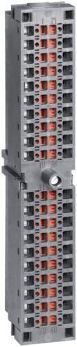 Siemens 6ES7 392-1BM01-0AA0 SEMILLA 6ES73921BM010AA0 6ES7392-1BM01-0AA0