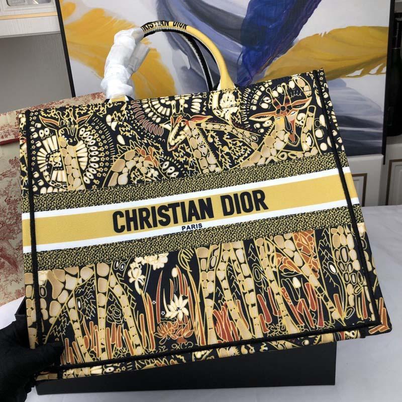 2020 mulheres moda quente bolsa de grife de luxo de alta qualidade clássico estilo mulheres saco de ombro único bag Carrinho N: D1088