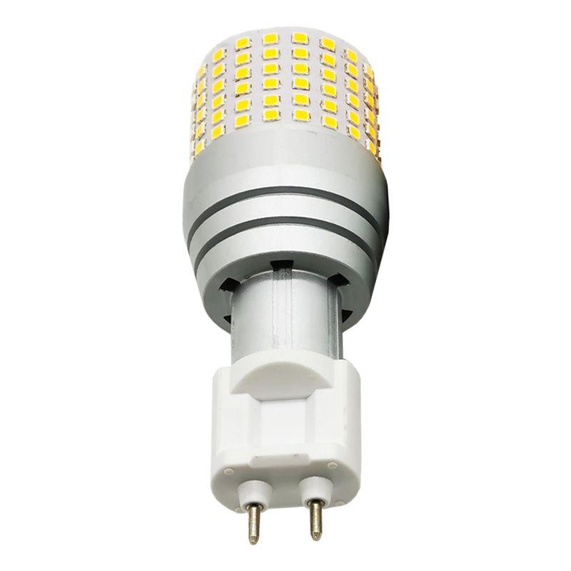 핫 판매 25W G12 LED 조명 에너지 절약 옥수수 전구 스포트 라이트 리플렉터 램프 디스플레이 숍 의류 쇼핑몰 쇼케이스기구 통