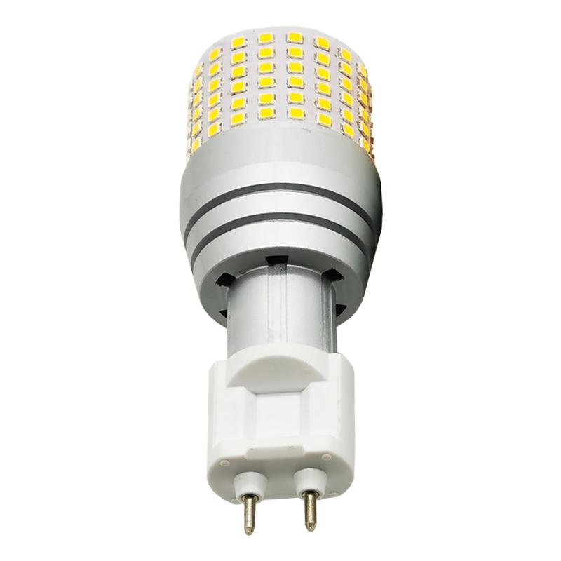 Hot Sell 25W G12 LED Light Energy Saving Corn Bulb Spotlight Reflector Lamp Display Shop Clothing Store Showcase Fixture Downlight